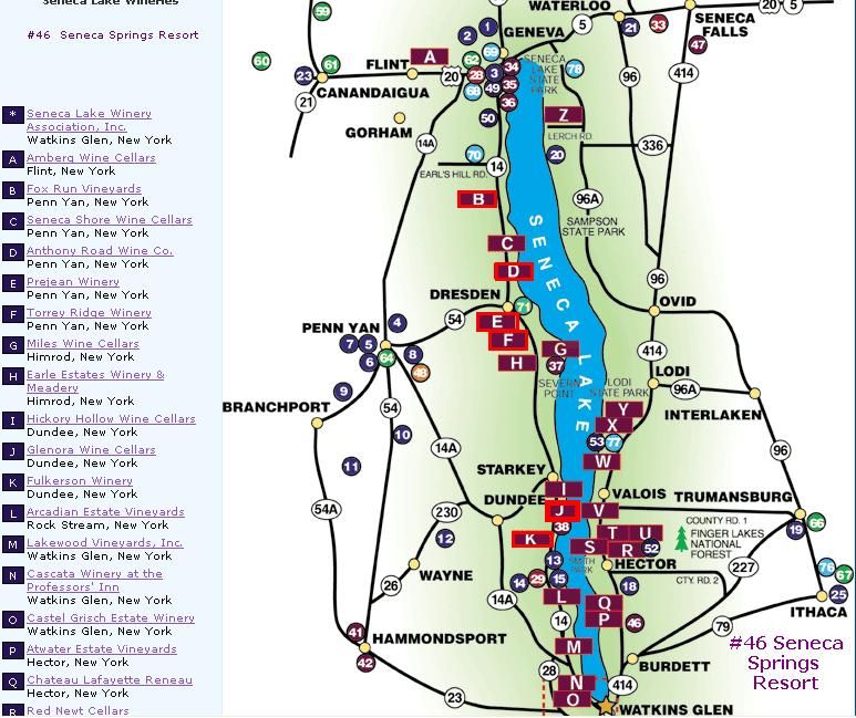 Finger Lake Maps on cayuga lake map, conesus lake contour map, keuka college map, lake michigan water depth map, owasco lake fishing map, honeoye lake map, napa valley wineries map, lake ontario wineries map, seneca lake wineries map, chautauqua wineries map, canandaigua lake wine trail map, lake erie wineries map, paso robles wineries map, owasco lake wineries map, finger lakes wineries map, nebraska wineries map, owasco lake depth map,